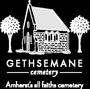 GethsemaneCemetery_white1